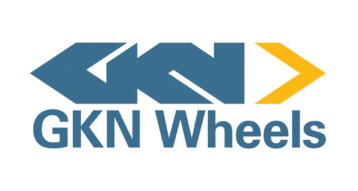 GKN Wheels