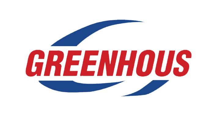 Greenhous