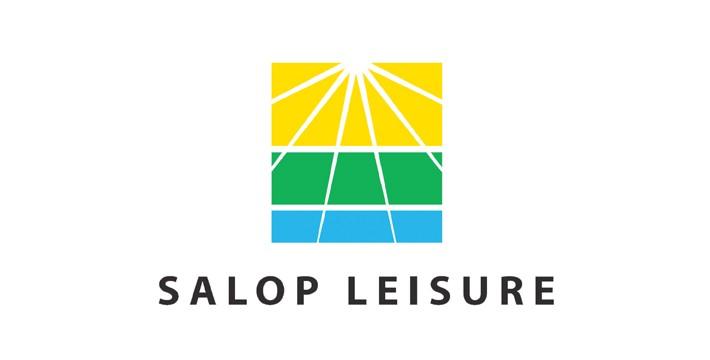 Salop Leisure