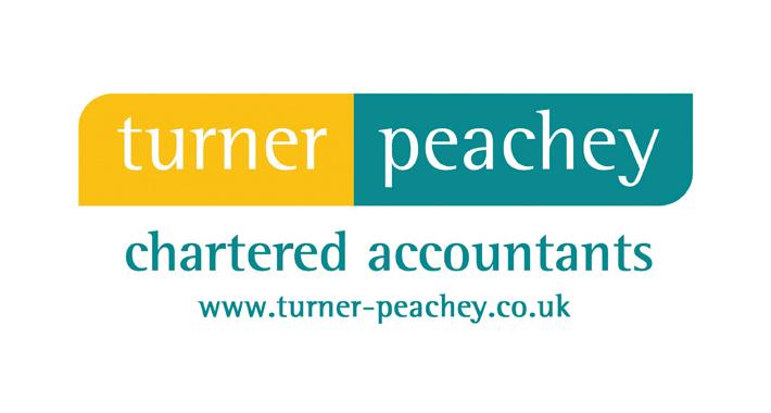 Turner Peachy