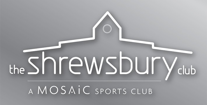 The-Shrewsbury-Club