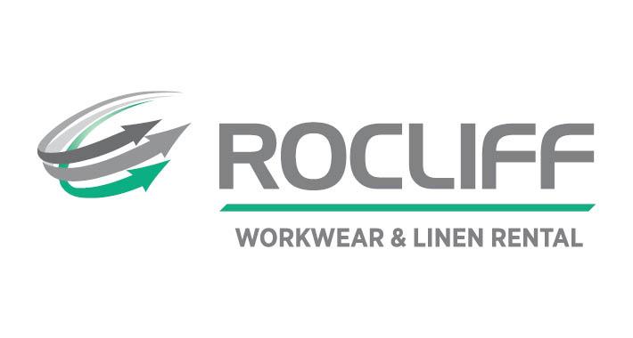 Rocliff